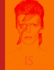 DAVID BOWIE IS INSIDE-BROACKES, VICTORIA / MARSH, GEOFFREY-9788416665624