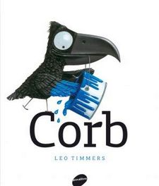CORB -TIMMERS, LEO-9788416844371