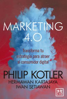 MARKETING 4.0-KOTLER, PHILIP-9788416894840