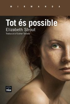 TOT ÉS POSSIBLE-STROUT, ELIZABETH-9788416987146