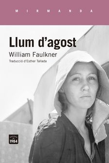 LLUM D'AGOST-FAULKNER, WILLIAM-9788416987320