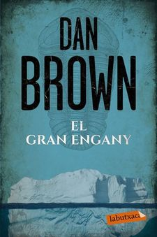 EL GRAN ENGANY-BROWN, DAN-9788417031251
