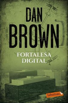 FORTALESA DIGITAL -BROWN, DAN-9788417031268