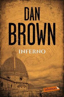 INFERNO (CAT)-BROWN, DAN-9788417031282