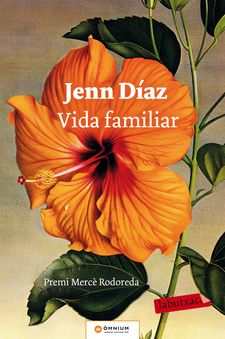 VIDA FAMILIAR-DÍAZ, JENN-9788417031602
