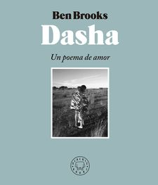 DASHA-BROOKS, BEN-9788417059651