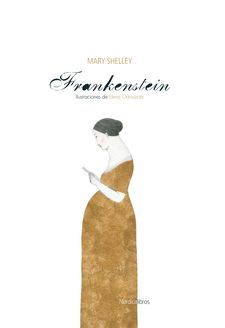 FRANKENSTEIN (EDICIÓN BICENTENARIO)-SHELLEY, MARY-9788417281298