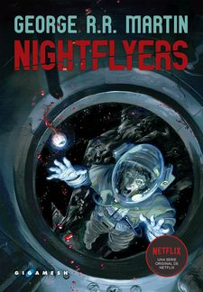NIGHFLYERS-R. R. MARTIN, GEORGE-9788417507282