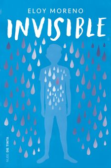 INVISIBLE-MORENO, ELOY-9788417605537
