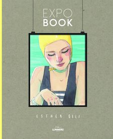 EXPO BOOK. ESTHER GILI-GILI, ESTHER-9788418260223