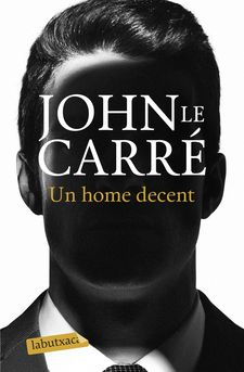 UN HOME DECENT-LE CARRÉ, JOHN-9788418572036