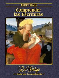 COMPRENDER LAS ESCRITURAS-HAHN, SCOTT-978-84-220-1849-0