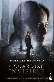 EL GUARDIÁN INVISIBLE-REDONDO, DOLORES-9788423351893