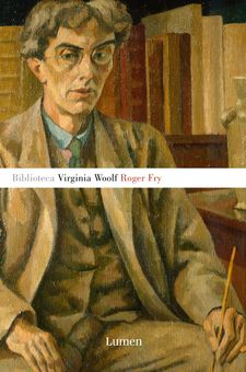 ROGER FRY -WOOLF,VIRGINIA-9788426401731