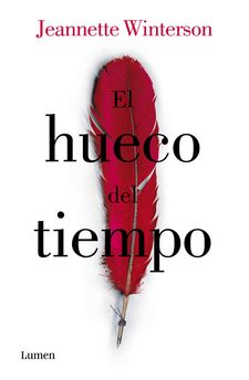 EL HUECO DEL TIEMPO (THE HOGARTH SHAKESPEARE) -WINTERSON,JEANETTE-9788426402806