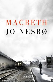 MACBETH-JO NESBO-9788426405043