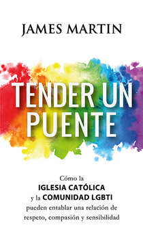 TENDER UN PUENTE-MARTIN, JAMES; SJ-9788427142367