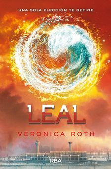 LEAL -ROTH , VERONICA-9788427206861