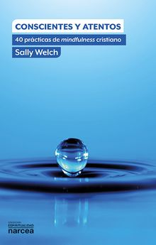 CONSCIENTES Y ATENTOS-WELCH, SALLY-9788427725737