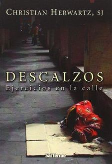 DESCALZOS-HERWARTZ, CHRISTIAN-9788429316926