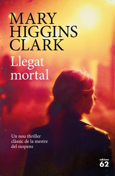 LLEGAT MORTAL-HIGGINS CLARK, MARY-9788429775600