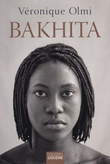 BAKHITA-OLMI, VÉRONIQUE-9788430120451