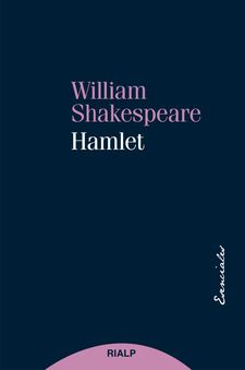 HAMLET-SHAKESPEARE, WILLIAM-9788432149207