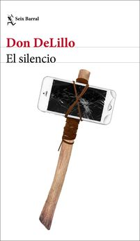 EL SILENCIO-DELILLO, DON-9788432237119