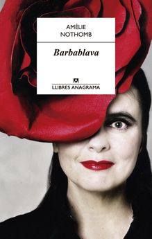 BARBABLAVA-NOTHOMB, AMELIE-9788433915108