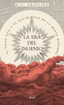 LA ERA DEL INGENIO-GRAYLING, A. C.-9788434425255