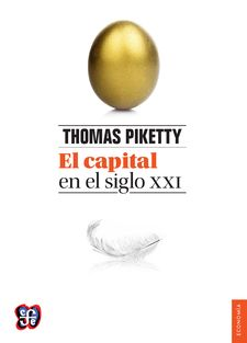 EL CAPITAL EN EL SIGLO XXI -PIKETTY, THOMAS-9788437507231