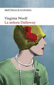 LA SEÑORA DALLOWAY-WOOLF, VIRGINIA-9788446041160