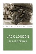 EL LOBO DE MAR -LONDON, JACK-9788446041719