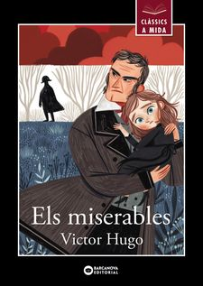 ELS MISERABLES-HUGO, VICTOR-9788448952037