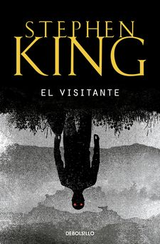 EL VISITANTE-KING, STEPHEN-9788466349871