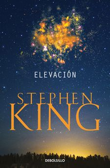 ELEVACIÓN-KING, STEPHEN-9788466354530