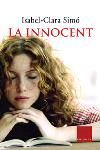LA INNOCENT-SIMÓ MONLLOR, ISABEL-CLARA-9788466403870