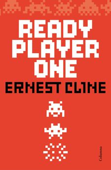READY PLAYER ONE -CLINE, ERNEST-9788466420921