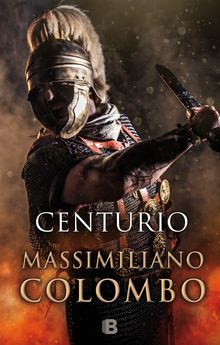 CENTURIO-COLOMBO, MASSIMILIANO-9788466658829