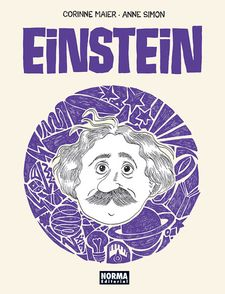 EINSTEIN -MAIER, CORINNE/ SIMIN, ANNE-978-84-679-2094-9