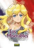 LOS MISERABLES-HUGO, VICTOR-9788467922080