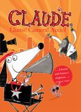 CLAUDE LLUMS! CÀMERA! ACCIÓ!-SMITH, ALEX T.-9788468324029