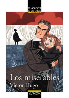 LOS MISERABLES-HUGO, VÍCTOR-9788469866405
