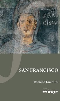 SAN FRANCISCO-GUARDINI, ROMANO-9788472403178