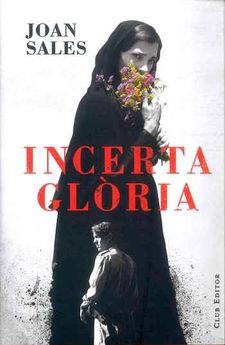 INCERTA GLÒRIA -SALES, JOAN-9788473291767