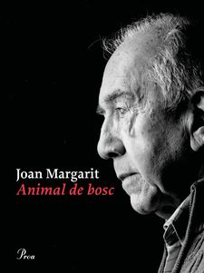 ANIMAL DE BOSC-MARGARIT, JOAN-9788475888897