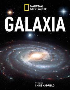 GALAXIA-GEOGRAPHIC , NATIONAL-9788482987231