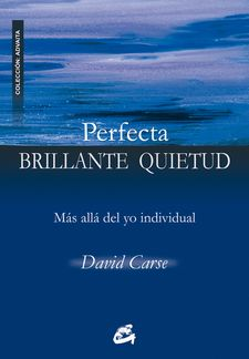 PERFECTA BRILLANTE QUIETUD -CARSE, DAVID -9788484452584