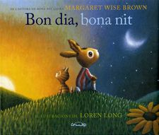 BON DIA, BONA NIT-WISE BROWN, MARGARET-9788484705888