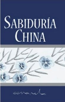 SABIDURIA CHINA -EXLEY H-9788490008447